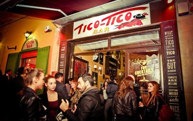 tico-tico-malta-nightlife-guide-valletta