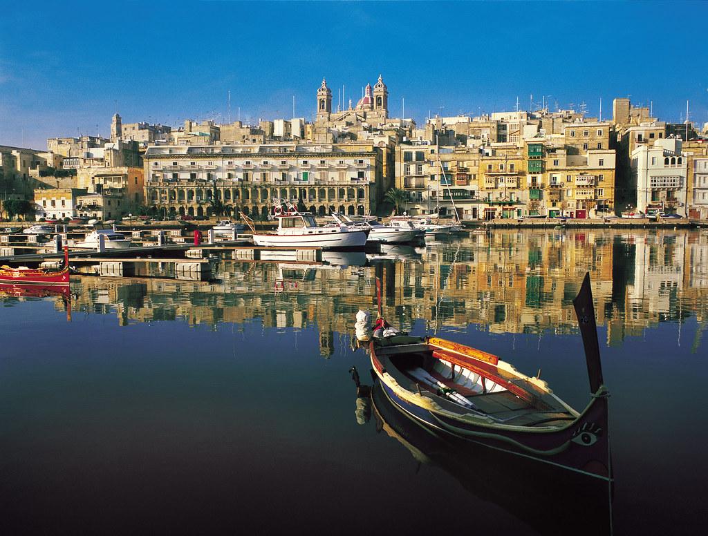 isla three cities ursulino boutique hotel malta
